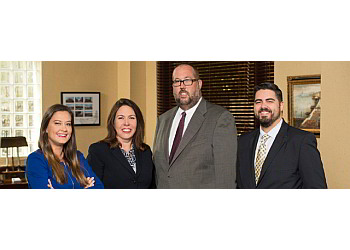 Tampa dwi lawyer Sammis Law Firm