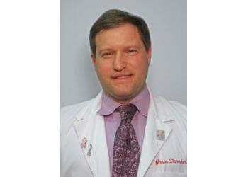 Philadelphia oncologist Jason Damsker, MD - Abington Hematology Oncology