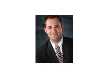 Albuquerque ent doctor Jason E Mudd, MD