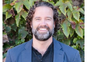 Santa Rosa pain management doctor JASON EDWARD POPE, MD