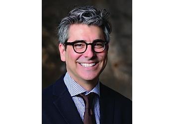 Milwaukee dermatologist  Jason G. Rosenberg, MD