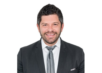 Miami business lawyer Jason H. Weber - Xander Law Group, P.A.
