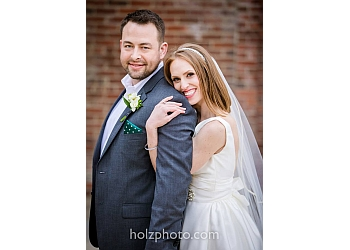 Louisville wedding photographer Jason Holzworth Photography