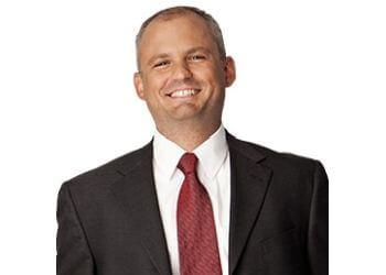 Omaha gastroenterologist Jason J. Cisler, MD - MIDWEST GASTROINTESTINAL ASSOCIATES, PC