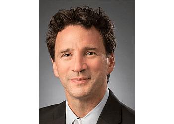 Madison personal injury lawyer Jason J. Knutson
