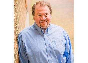 Virginia Beach primary care physician Jason Johnson, MD