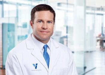 Ventura orthopedic Jason K. Hofer, MD