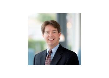 Jacksonville dwi lawyer Jason K.S. Porter