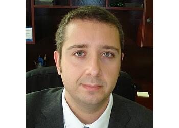 Jason Karavias Esq