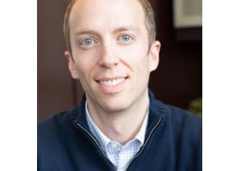 Madison financial service Jason Krueger