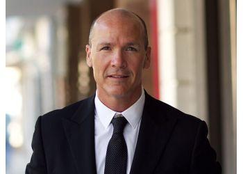 Cape Coral employment lawyer Jason L. Gunter, P.A.