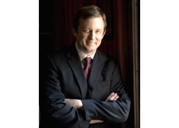 Columbus dwi & dui lawyer Jason M. Ferguson