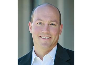 Indianapolis business lawyer Jason M. Massaro