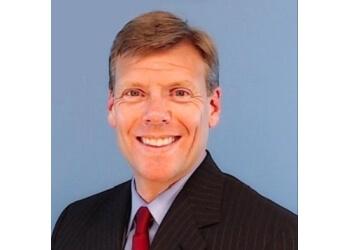 Charlotte business lawyer Jason McGrath - McGrath & Spielberger, PLLC