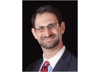 Richmond consumer protection lawyer Jason Meyer Krumbein