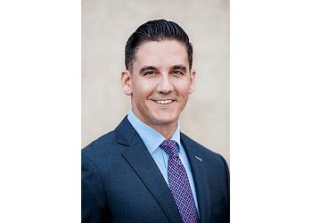 Irvine medical malpractice lawyer  Jason N. Argos - BURKE ARGOS