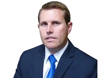 Dayton employment lawyer Jason P. Matthews