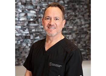Chattanooga plastic surgeon Jason P. Rehm, MD