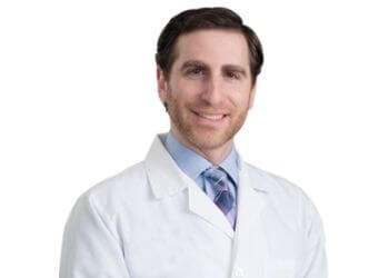 Yonkers orthopedic Jason Patrick Hochfelder, MD