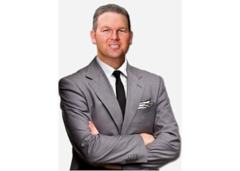 West Palm Beach business lawyer Jason R. Kaplan, ESQ - Palm Beach Law Group