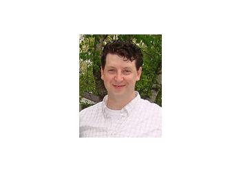 Washington psychiatrist Jason Rosen, MD