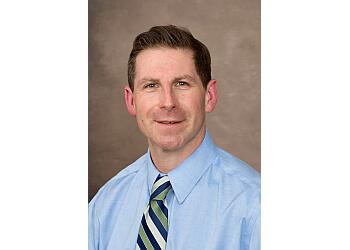 Richmond urologist Jason S. Szobota, MD