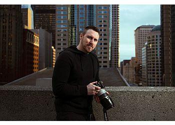 Seattle commercial photographer Jason Sinn Photography