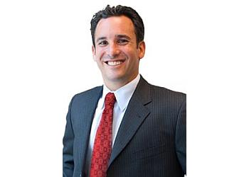 Boston personal injury lawyer Jason Stone