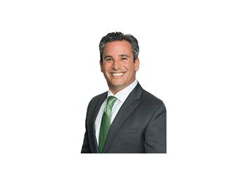 Boston personal injury lawyer Jason Stone - JASON STONE INJURY LAWYERS