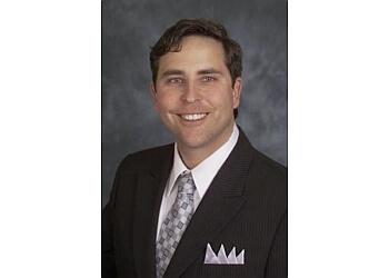 Orlando patent attorney Jason T. Daniel, Esq.