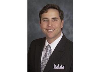 Orlando patent attorney Jason T. Daniel, Esq. - DANIEL LAW OFFICES, P.A.