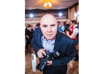 Houston wedding photographer Jason Talley Photography