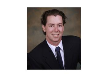 Fremont ent doctor Jason Van Tassel, MD