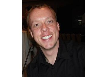 Boston social security disability lawyer Jason Walter Prokowiew