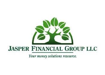 Jasper Financial Group, LLC
