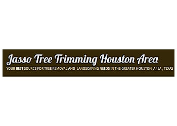 Pasadena tree service Jasso Tree Trimming