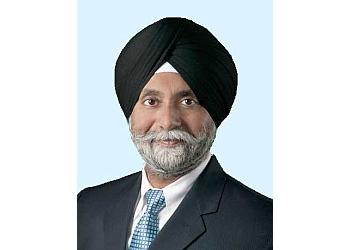 Lancaster gastroenterologist Jatinder S. Pruthi, MD