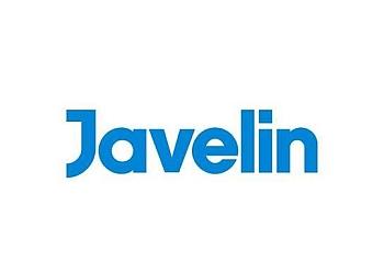 Irving advertising agency Javelin Agency