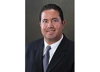 West Palm Beach mortgage company Javier Infiesta