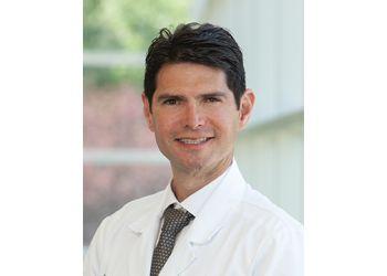 Evansville cardiologist Javier Jurado, MD, FACC