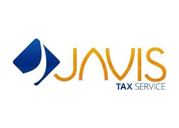 Columbia tax service Javis Tax Services
