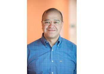 Minneapolis oncologist Jawhar Rawwas, MD - Childrens Minnesota Hematology Oncology