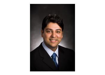 Newport News gynecologist Jawwad J. Khan , MD