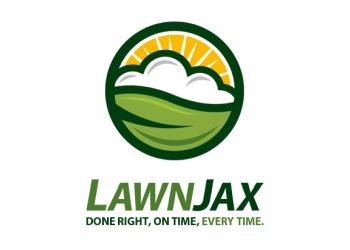 Jacksonville lawn care service Jax Lawn Maintenance