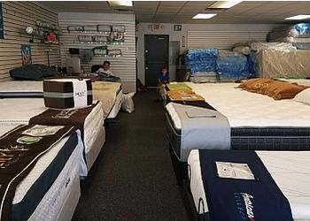 3 Best Mattress Stores In Jacksonville Fl Expert
