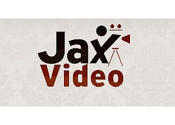 Jacksonville videographer Jax Video