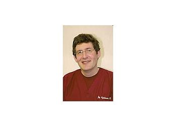 Orange dermatologist Jay Applebaum, MD