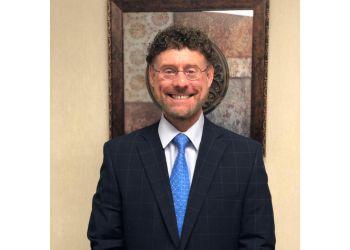 Worcester real estate lawyer Jay E. Macklow - Landman Akashian & Macklow, LLP