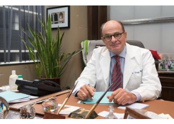 Los Angeles urologist  Jay J. Stein, MD, FACS