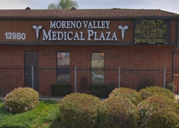 Moreno Valley gynecologist Jay K Lee, MD